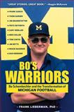 Bo's Warriors, Frank Lieberman, 1629370517