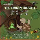 The frog in the Well, Irene Y. Tsai, 0980130514