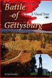 Battle of Gettysburg, Jack L. Kunkel, 098297051X