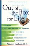 Out of the Box for Life, Warren Berland, 0060930519