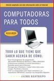 Computadoras para Todos, Jaime Restrepo, 0307390519
