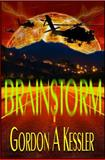 Brainstorm, Gordon Kessler, 0983190518