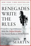 Renegades Write the Rules, Amy Jo Martin, 1118340515