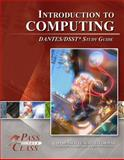 Introduction to Computing DANTES/DSST Test Study Guide - PassYourClass, PassYourClass, 1614330514