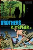 Brothers of the Spear, Gaylord DuBois, 1616550511