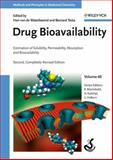 Drug Bioavailability, , 3527320512