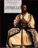 Othello, William Shakespeare, 0198320515
