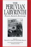 The Peruvian Labyrinth : Polity, Society, Economy, , 0271030518