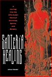 Santeria Healing : A Journey into the Afro-Cuban World of Divinities, Spirits, and Sorcery, Wedel, Johan, 081303051X