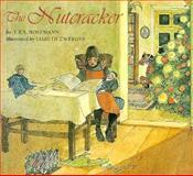 The Nutcracker, E. T. A. Hoffmann, 0887080510
