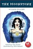 The Moonstone, Wilkie Collins, 190623051X