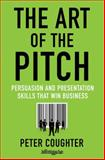 The Art of the Pitch 2012th Edition