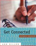 Get Connected-Study Skills, Dillon, Ann, 1413030513