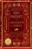 The Wit and Wisdom of Discworld, Terry Pratchett, 0061370517