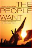 The People Want 1st Edition