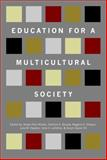 Education for a Multicultural Society, Kolajo Paul Afolabi, 0916690512