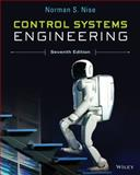 Control Systems Engineering 7th Edition