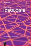 Ideologie, Tepe, Peter, 3110190516