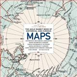 Historical and Curious Maps, Pepin Press Staff, 9057680513