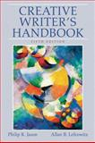 Creative Writer's Handbook, Jason, Philip K. and Lefcowitz, Allan B., 0136050522