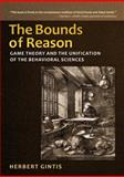 The Bounds of Reason 9780691140520