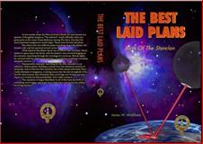 The Best Laid Plans, James McAllister, 099104052X