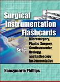 Surgical Instruments Flashcards 1st Edition
