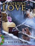 A Father's Love, Lorhainne Eckhart, 1475150520