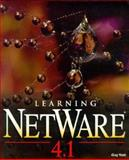 Learning Netware 4.1, Yost, Guy, 1575760525