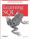 Learning SQL, Alan Beaulieu, 1600330525