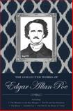 The Collected Tales and Poems of Edgar Allan Poe, Edgar Allan Poe, 184022052X