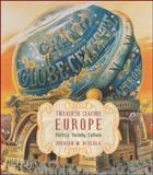 Twentieth Century Europe 9780070160521