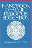 Handbook of Adult Religious Education, , 0891350527