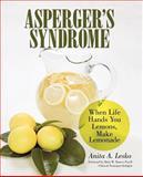 Asperger's Syndrome, Anita A. Lesko, 1462030521