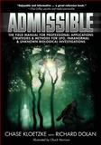 Admissible, Chase Kloetzke and Richard Dolan, 1494880520