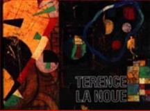 Terence la Noue, Dore Ashton, 1555950523
