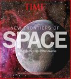 New Frontiers of Space, Editors of Time Magazine, 1618930524