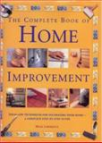 Complete Home Decorating, Carole McGivery, 1840380527