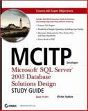 MCITP Developer, Victor Isakov, 0470040521