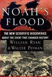 Noah's Flood, Walter Pitman and William Ryan, 0684810522
