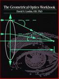 Geometrical Optics Workbook 9780750690522