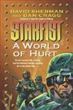 Starfist, David Sherman and Dan Cragg, 0345460529
