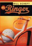 The Ringer, Bill Scheft, 0060090529