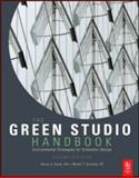 The Green Studio Handbook 2nd Edition