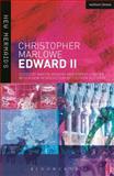 Edward II Revised, Marlowe, Christopher, 1472520521
