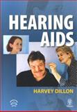 Hearing Aids 9781588900524