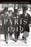 Paris 1919, Margaret MacMillan, 0375760520