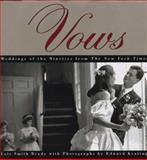 Vows, Lois S. Brady, 0688150527