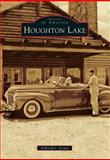 Houghton Lake, Deborah I. Gouin, 1467110523