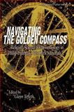 Navigating the Golden Compass, , 1932100520